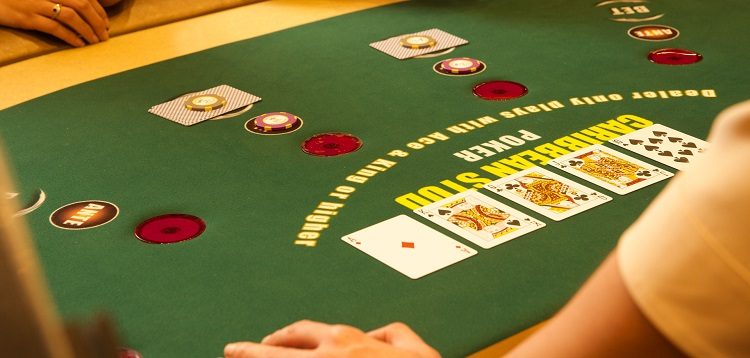 Play Online Casino Gambling To Earn Money - Online Gaming