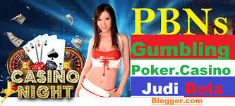 Some Important Aspects You Should Know Before You Play Bingo Online - Online Gaming