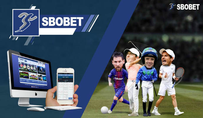 The Most Effective UK Football Betting Websites In 2020 Ranked, Rated & Reviewed