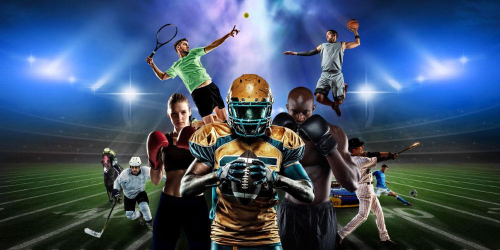 Greatest Sports Activities Betting U.S.A. - Examine Prime U.S. Online Sports Activities Betting Websites
