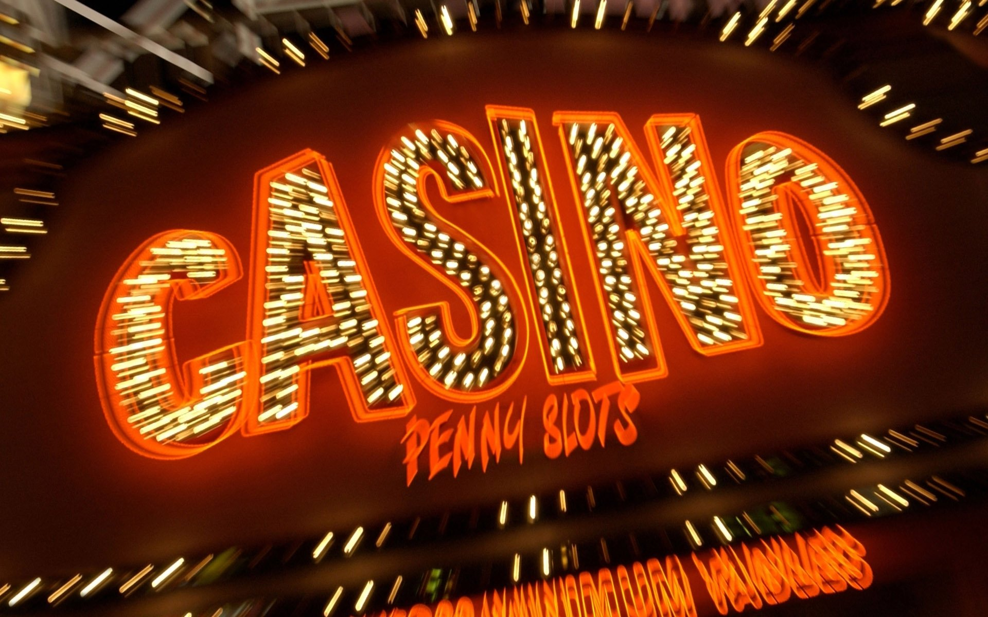 Sorts Of Online Mobile Casino Free Signup Bonus In The USA