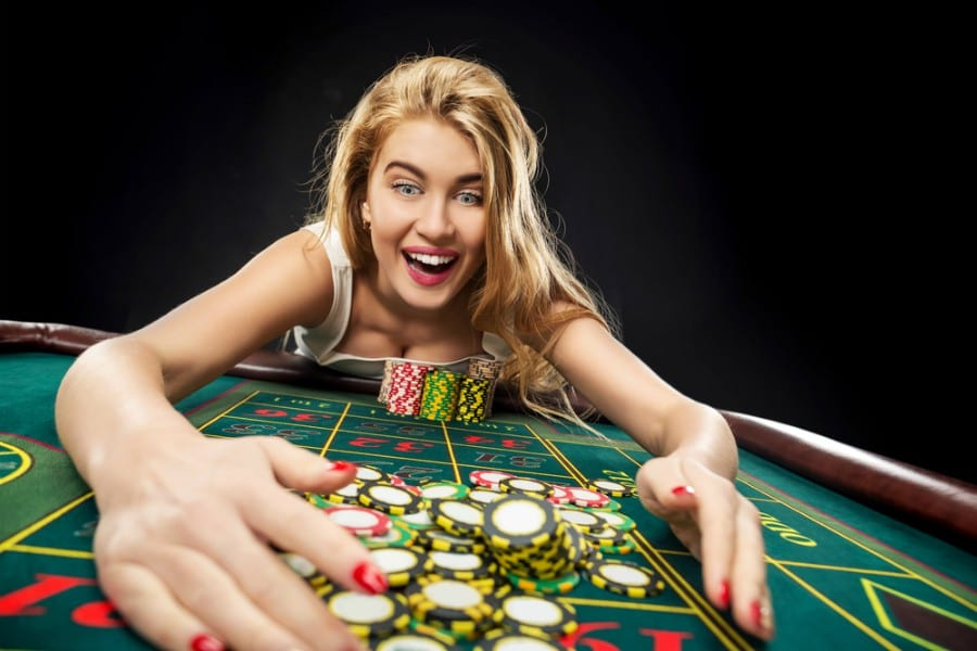 Online Sports Betting Apps: Best IPhone & Android Apps