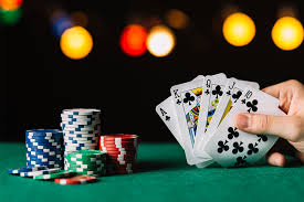 Finest Internet Gambling Sites From The UK Safe