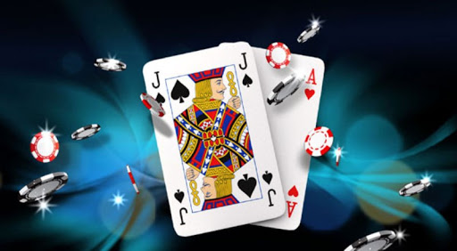 Fresher In The Poker Tournaments - Online Gaming