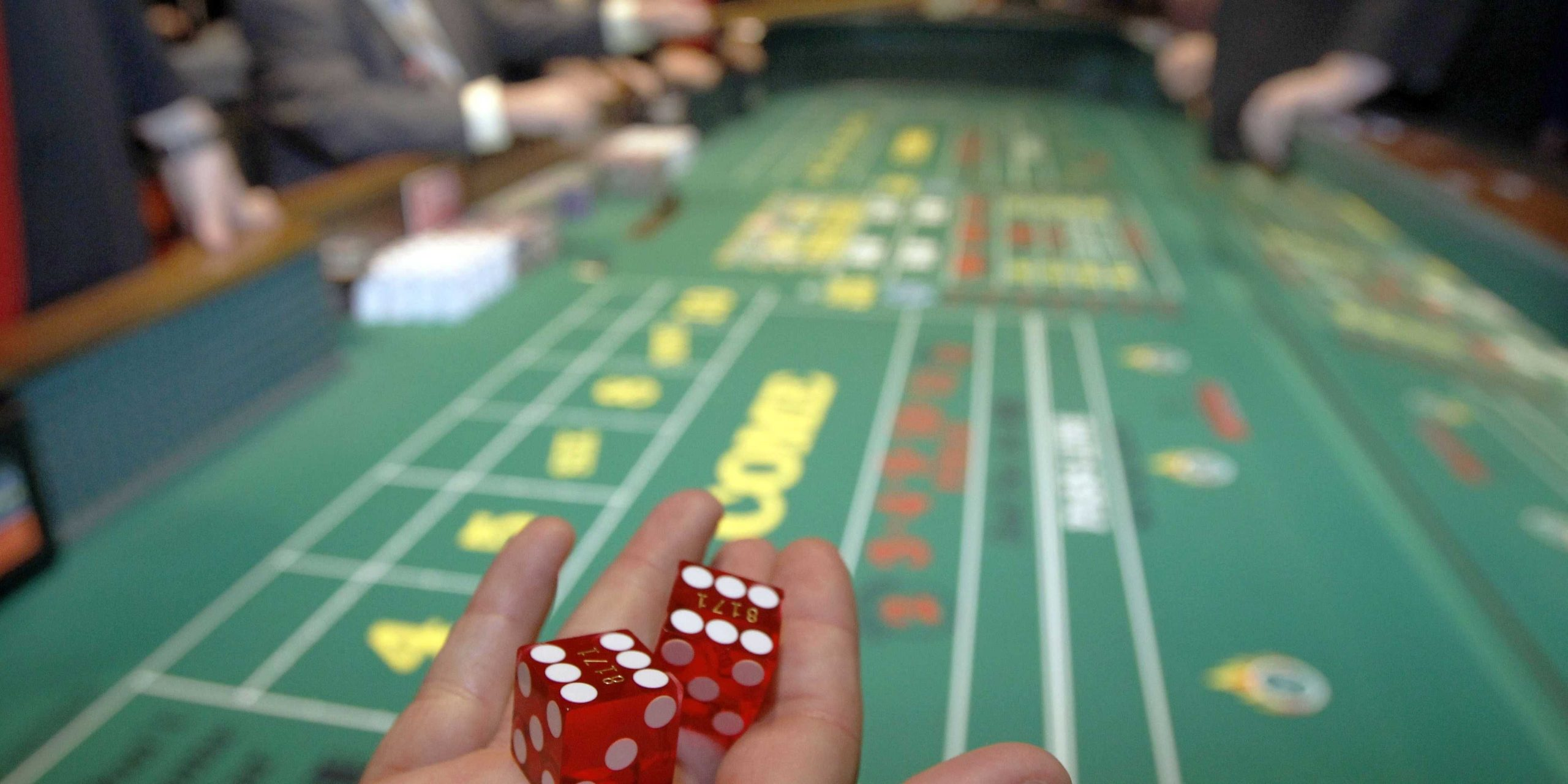 Make Your Additional Earning Highly Satisfactory While Betting - Betting