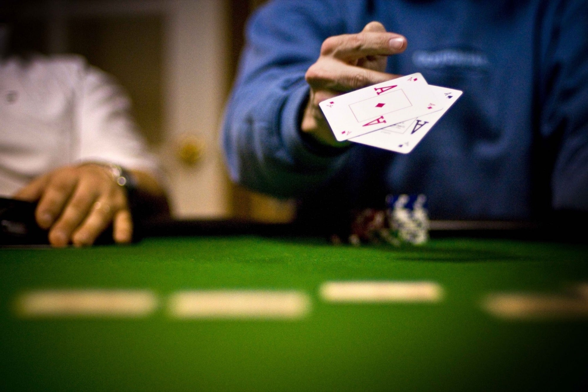 Choosing the Best Solutions in Mobile Baccarat Playing