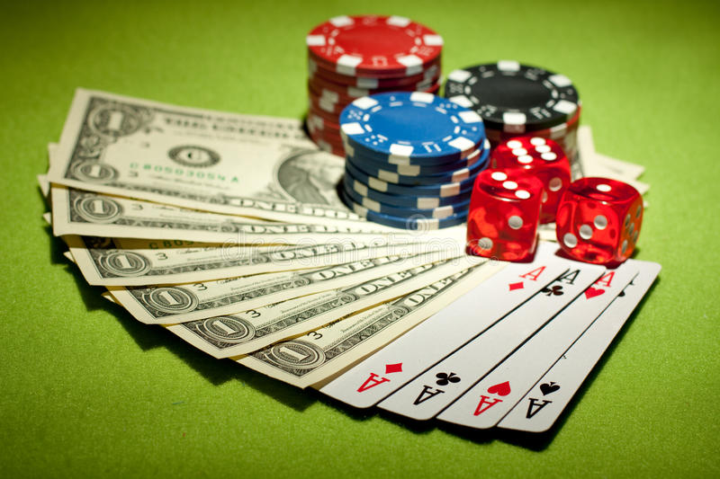Dual Your Revenue With These Recommendations On Online Casino