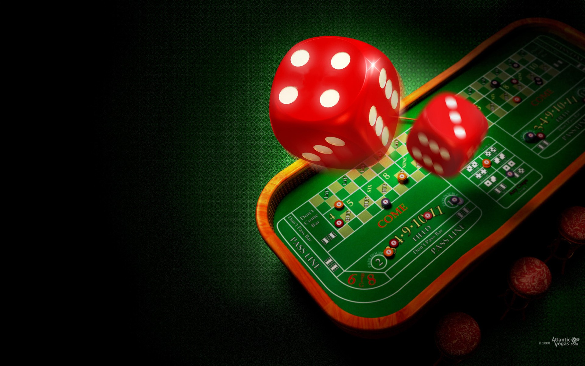 Your Weakest Link And Use It To Casino