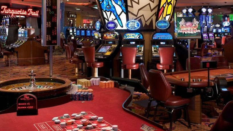 Finest Casinos Ader Sees Asian Online Gambling Opportunity