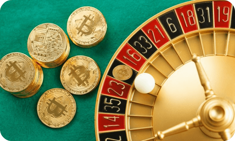 Absolute Poker/Ultimate Bet Claims Administration