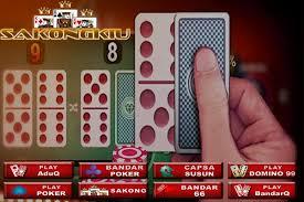 List Daftar Situs Poker Indonesia Online Poker Hand Rankings Terpercaya