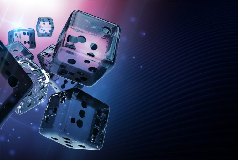 On-line On Line Casino South Africa ᐈ Greatest SA Playing Websites Checklist 2020