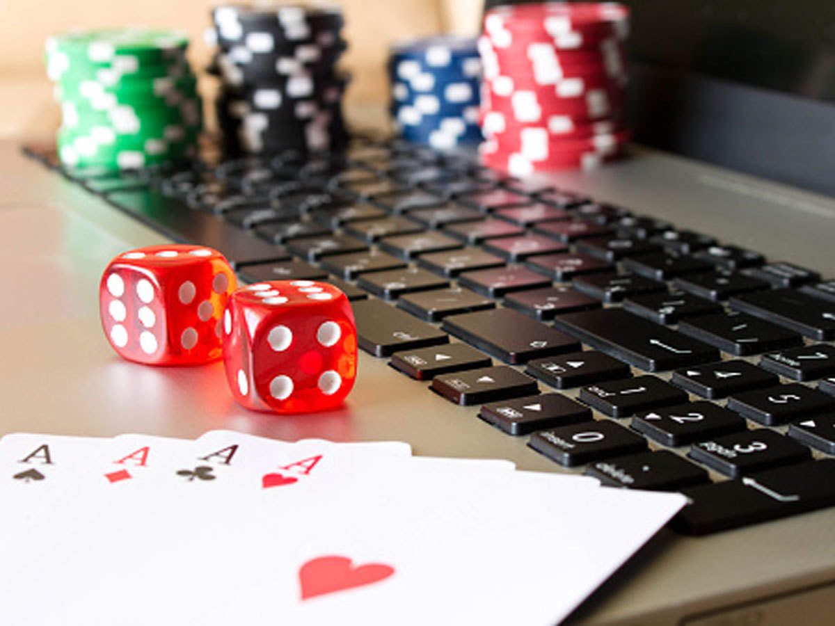 The Very Best Internet Casino Reviews - Gambling