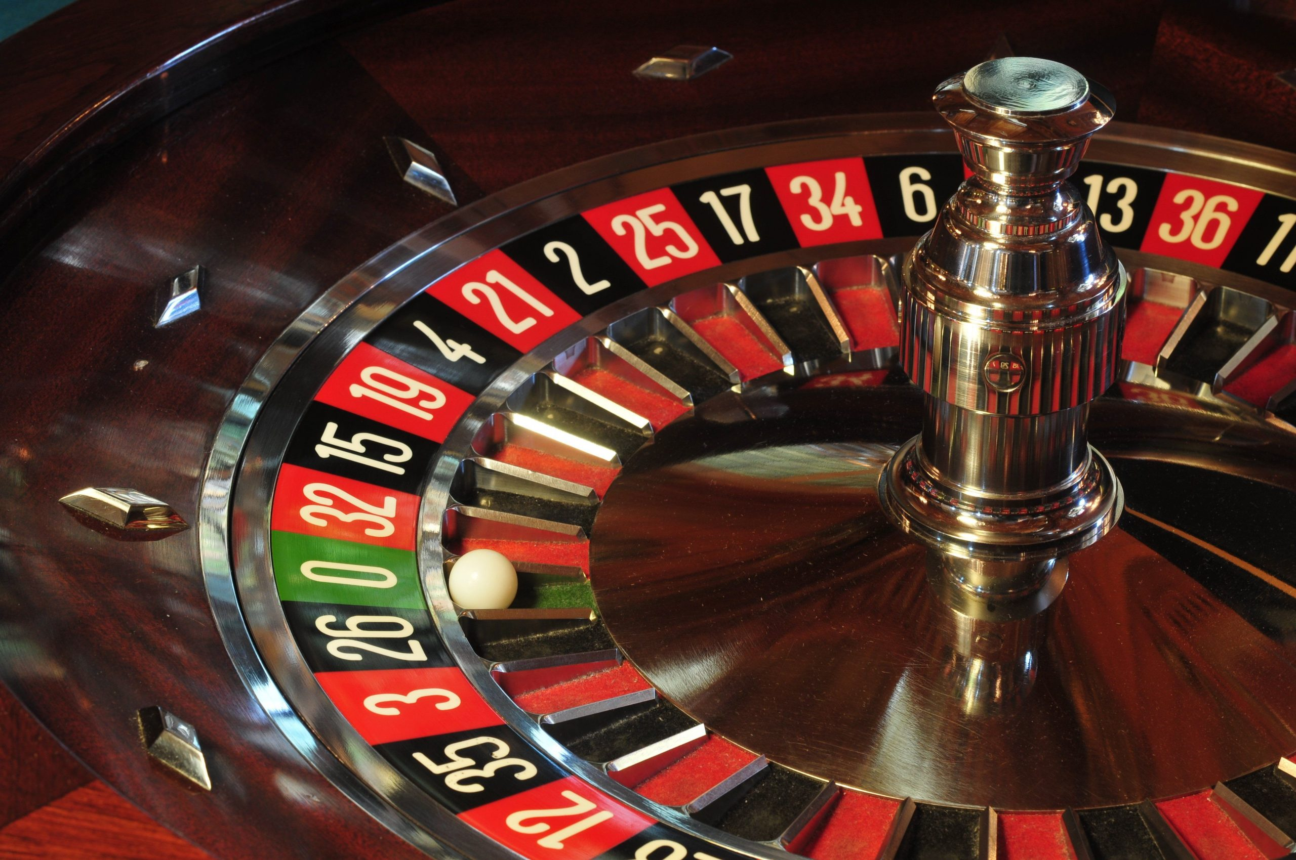 Safe Gambling In Online Sports Betting Sites dealership bingo are simply yet right for you