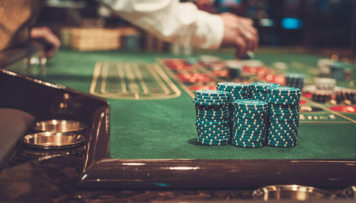 Benefits Of Playing Online Slot Games From Home - Gaming