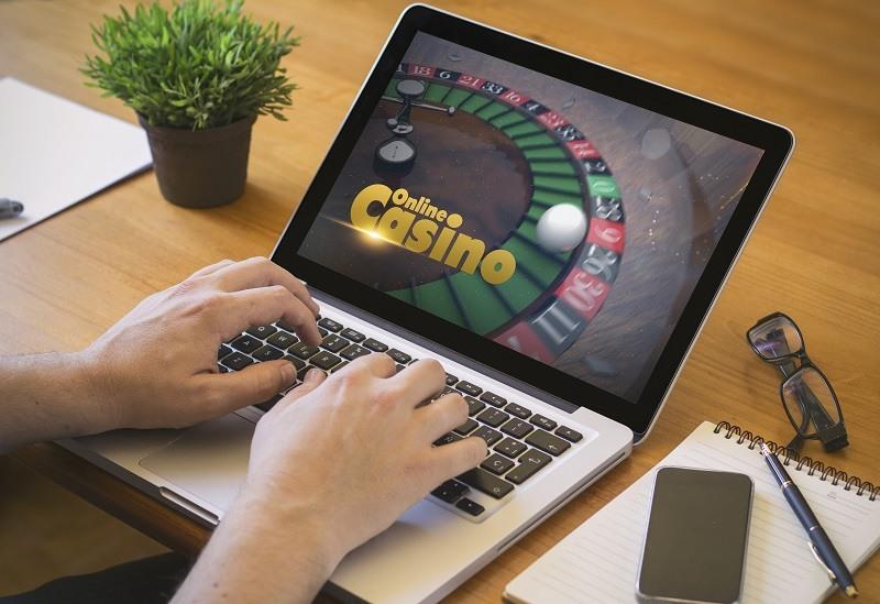 Bitcoin.Casino: 2020 Best Bitcoin Casinos