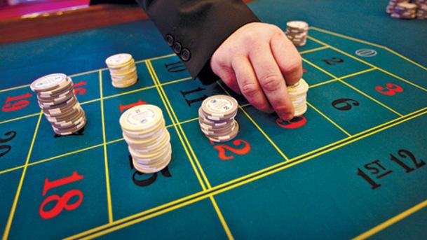 The Very Best CS: GO Gambling Sites 2020
