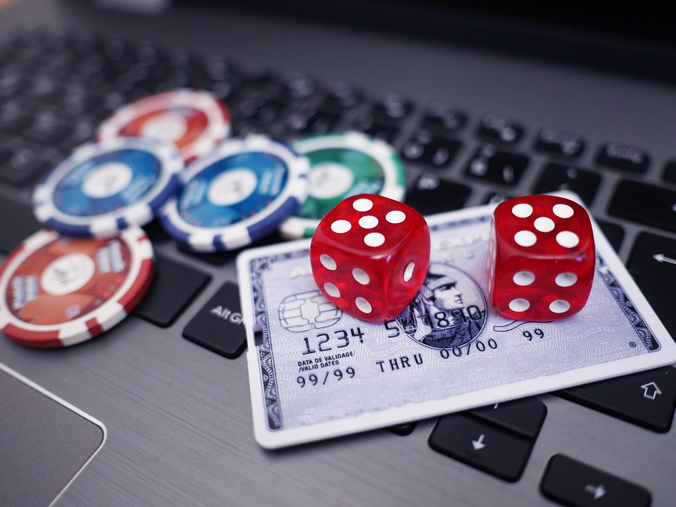 Free Chicago Area Casino Shuttles - Chicago On The Cheap