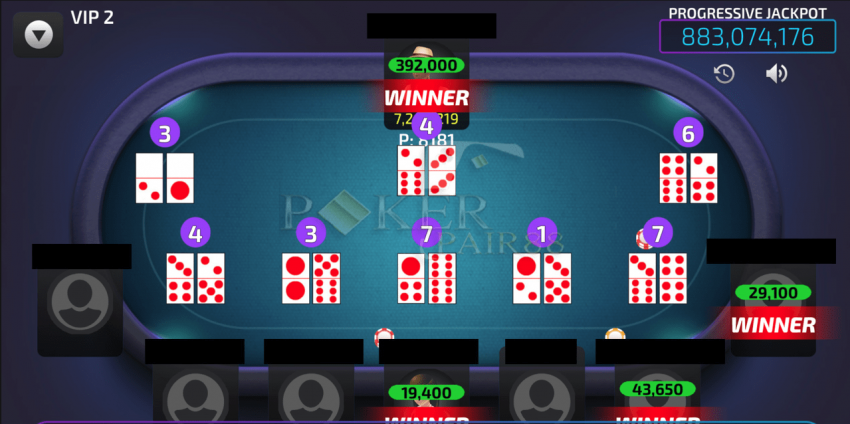 Select Reliable Handicapper For Sports Gambling Picks - Gambling