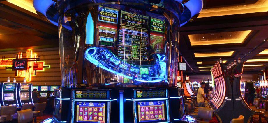 Silver Oak Real Cash Online Casino Gamings