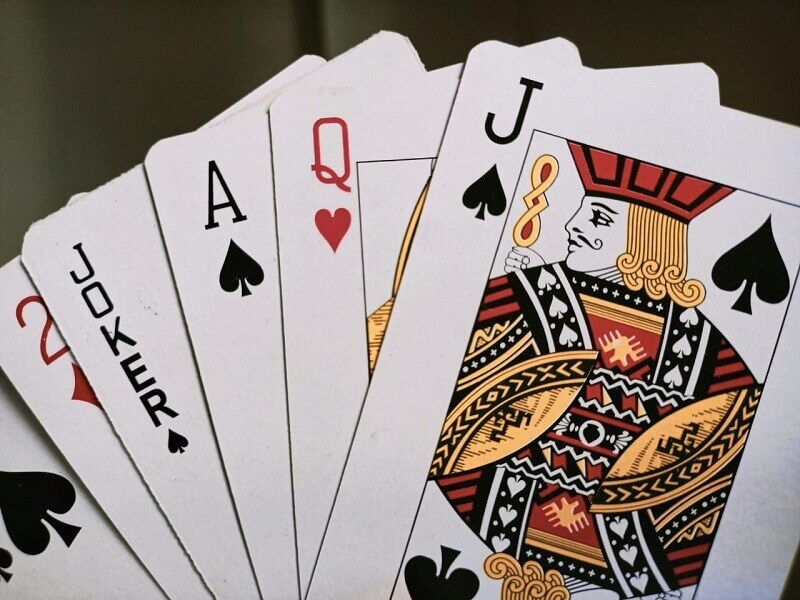 3 Tips To Assist You Select The Ideal Online Casino