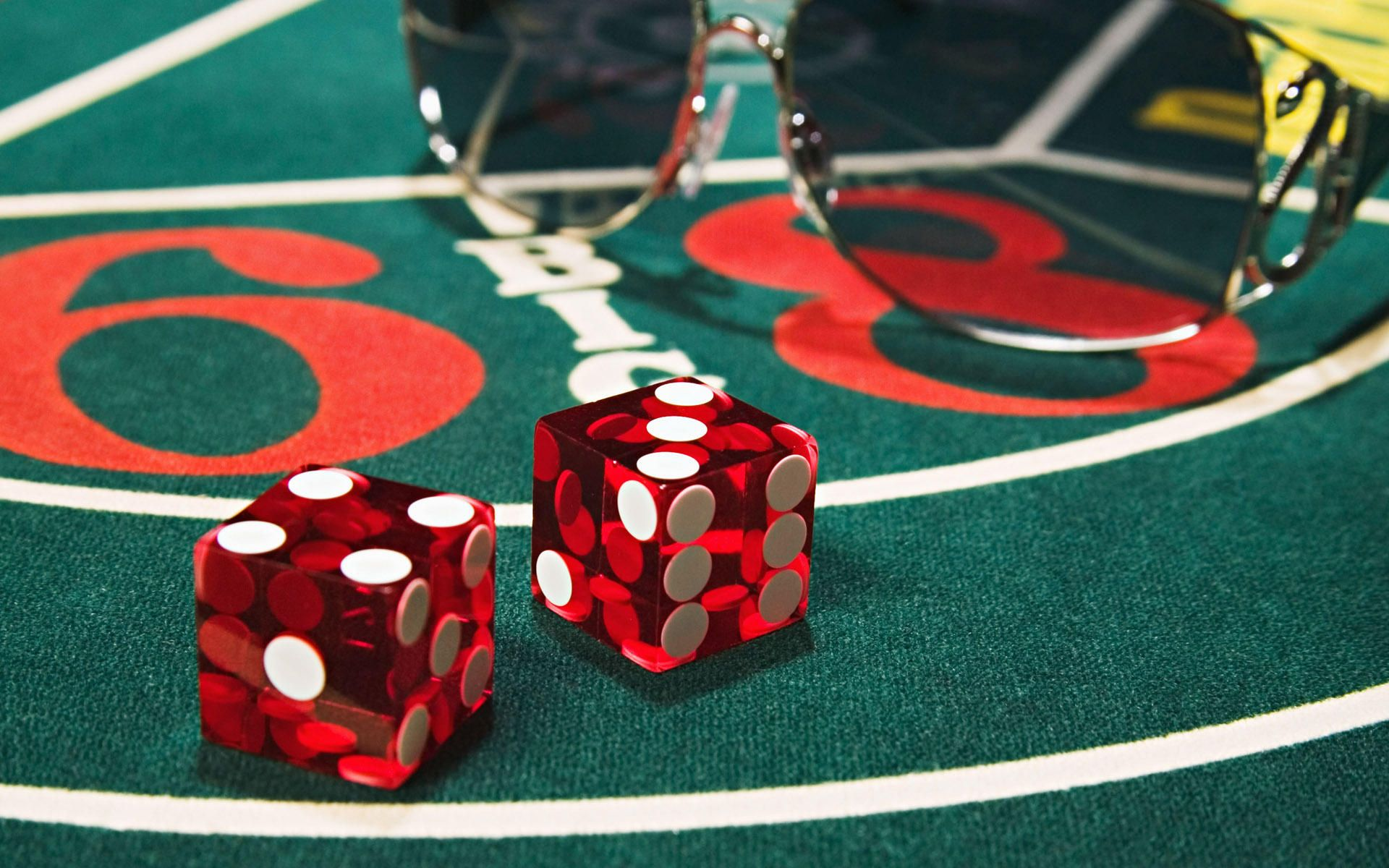 Online Casino Does Measurement Issue?