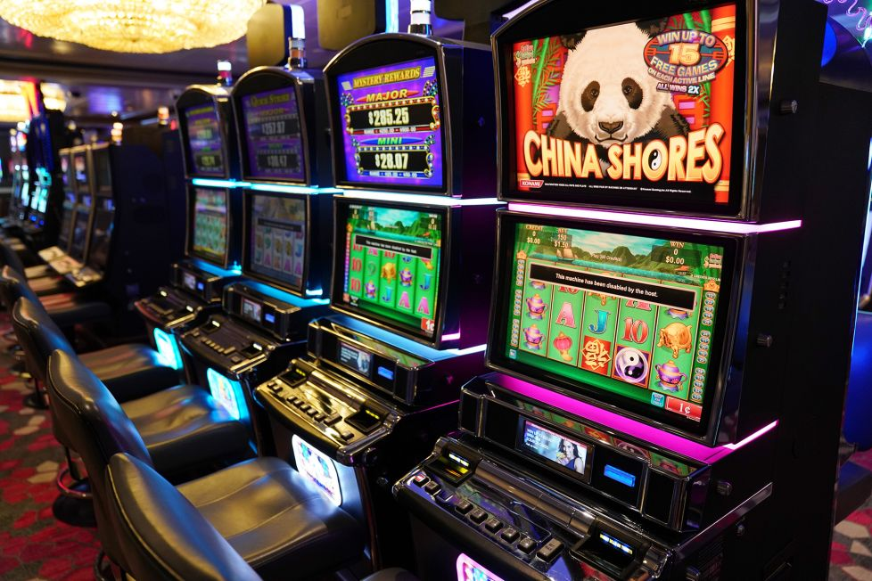 Never Ever Shed Cash In Real time Casino Betting