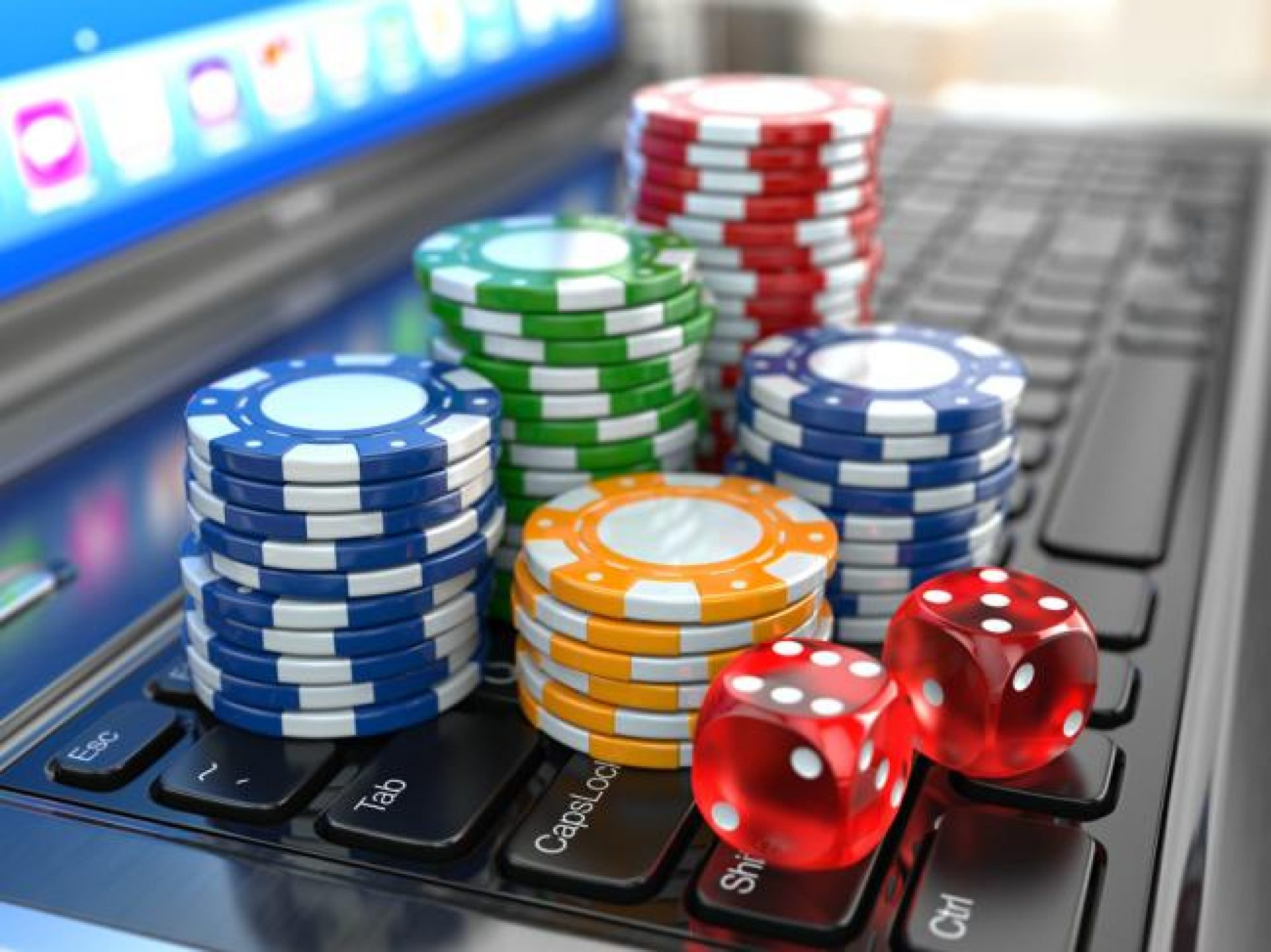 The best of Slots for You Now
