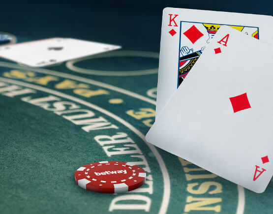 How To Begin An Organization With Just Casino Poker