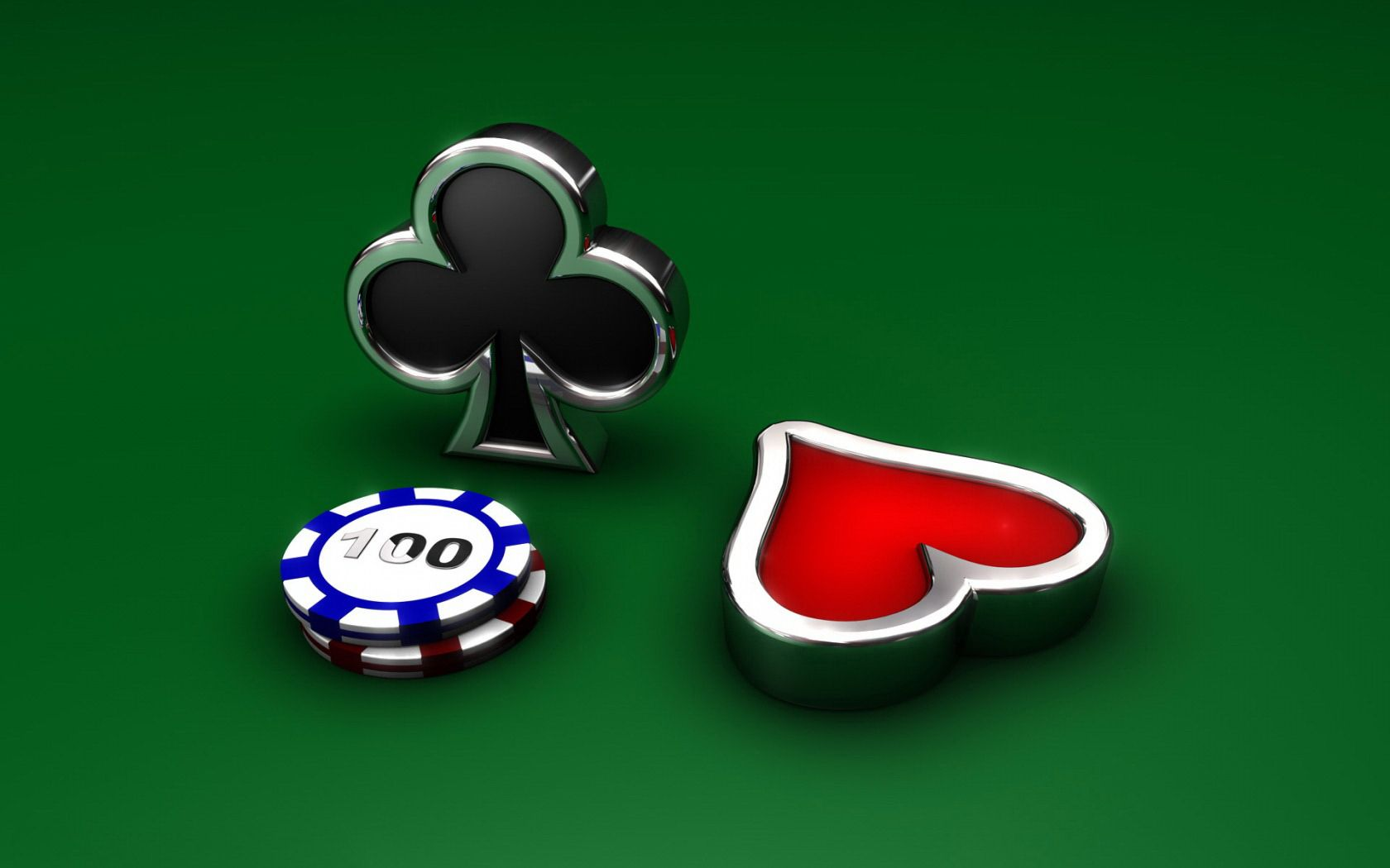 Sensational Examples Of Stunning Casino