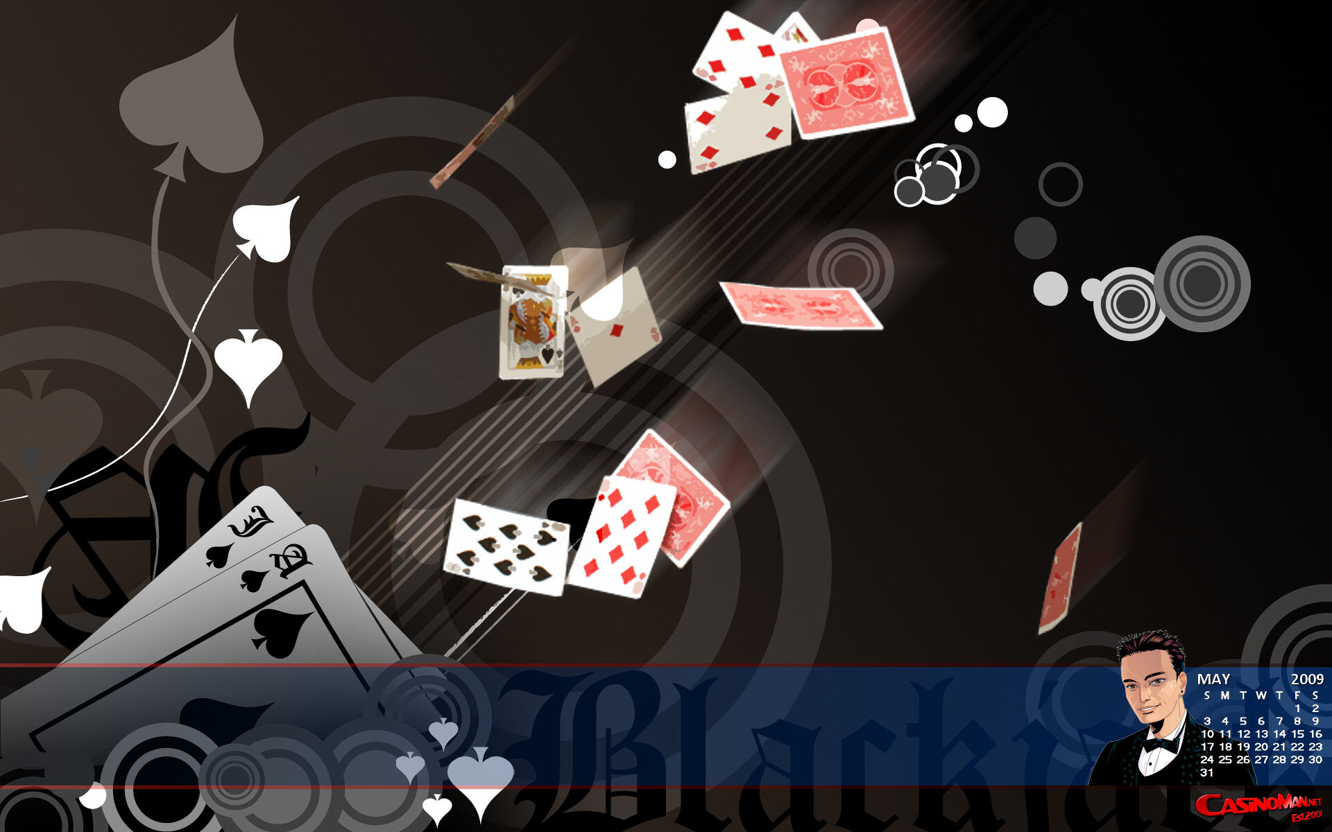 Why Online Gambling Is Not Any Chum To Tiny Business