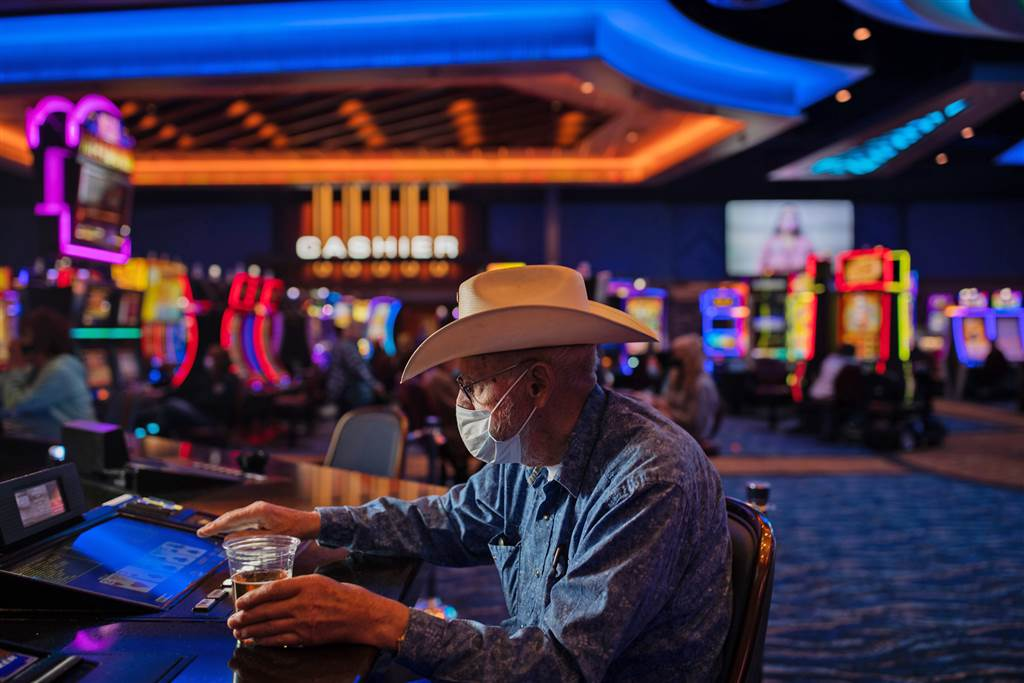 Prime 10 Web sites To Search For Casino