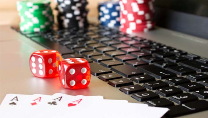 The Benefits Of Numerous Kinds Of Casino Poker