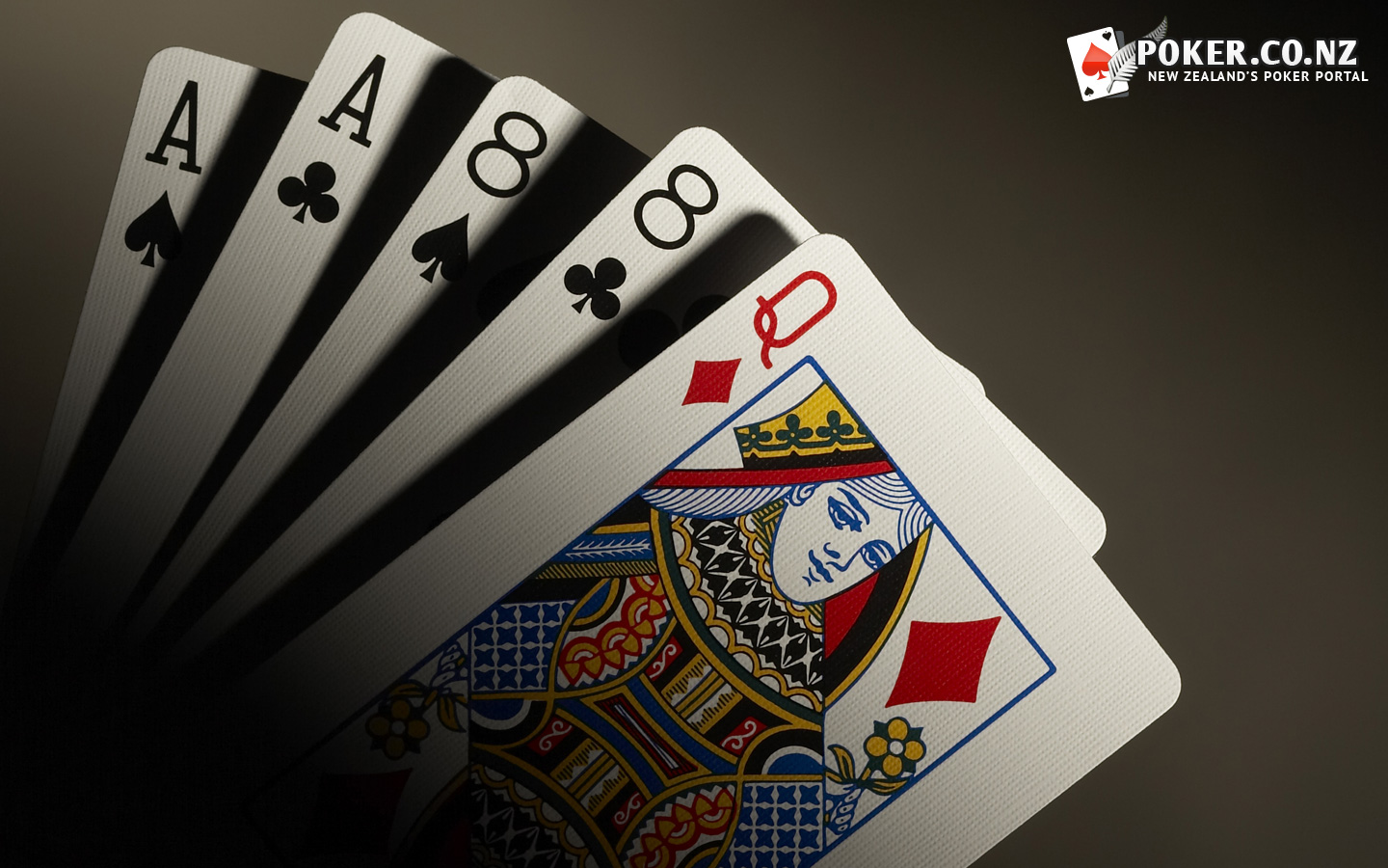 You Do Not Need To Be A Huge Company To Begin Gambling Online
