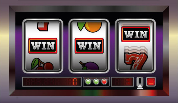 Join in a successful casino site to play your desired casino games