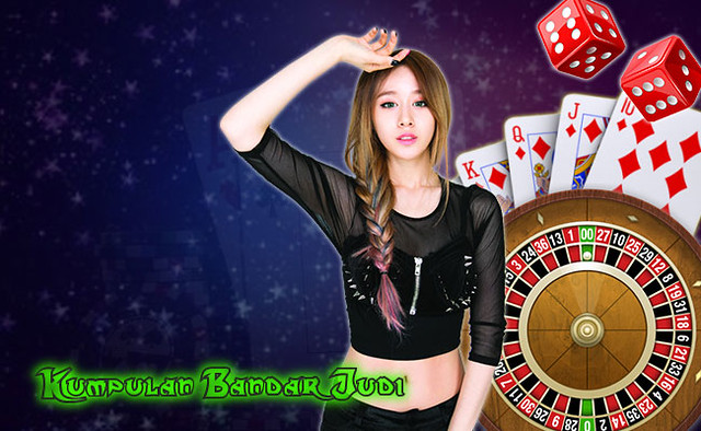 Discover Precisely Exactly How I Boosted Online Casino In 2 Days