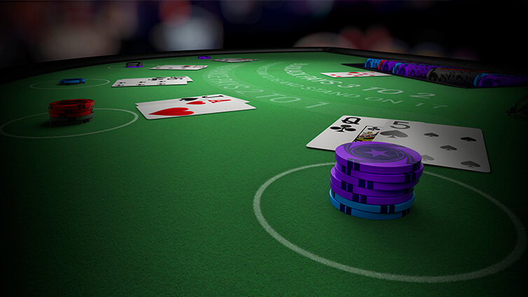 Ideas For Casino You Need To Use Right Now