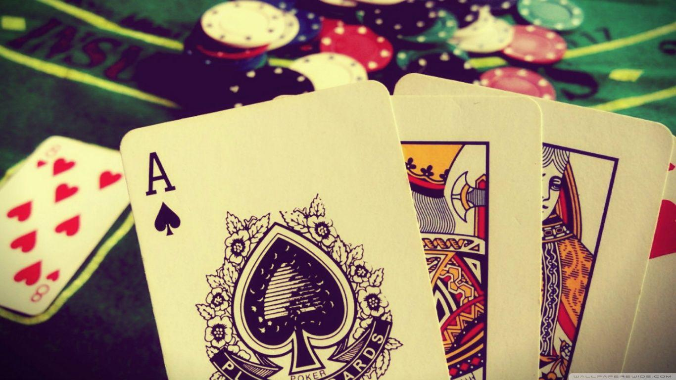 You'll be able to Thank Us Later Reasons To Cease Fascinated with Gambling