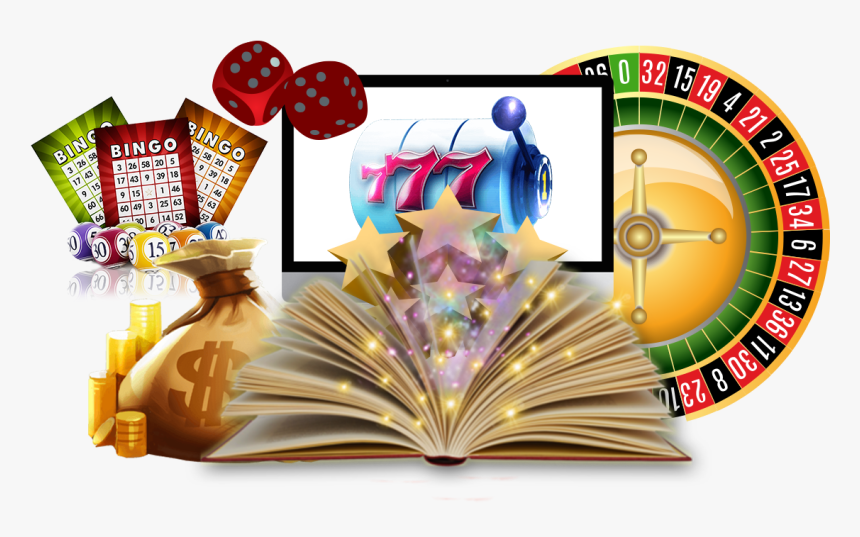 Tips That Will Make You Influential In Casino